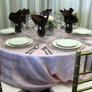 Chair Rental - Englewood, CO