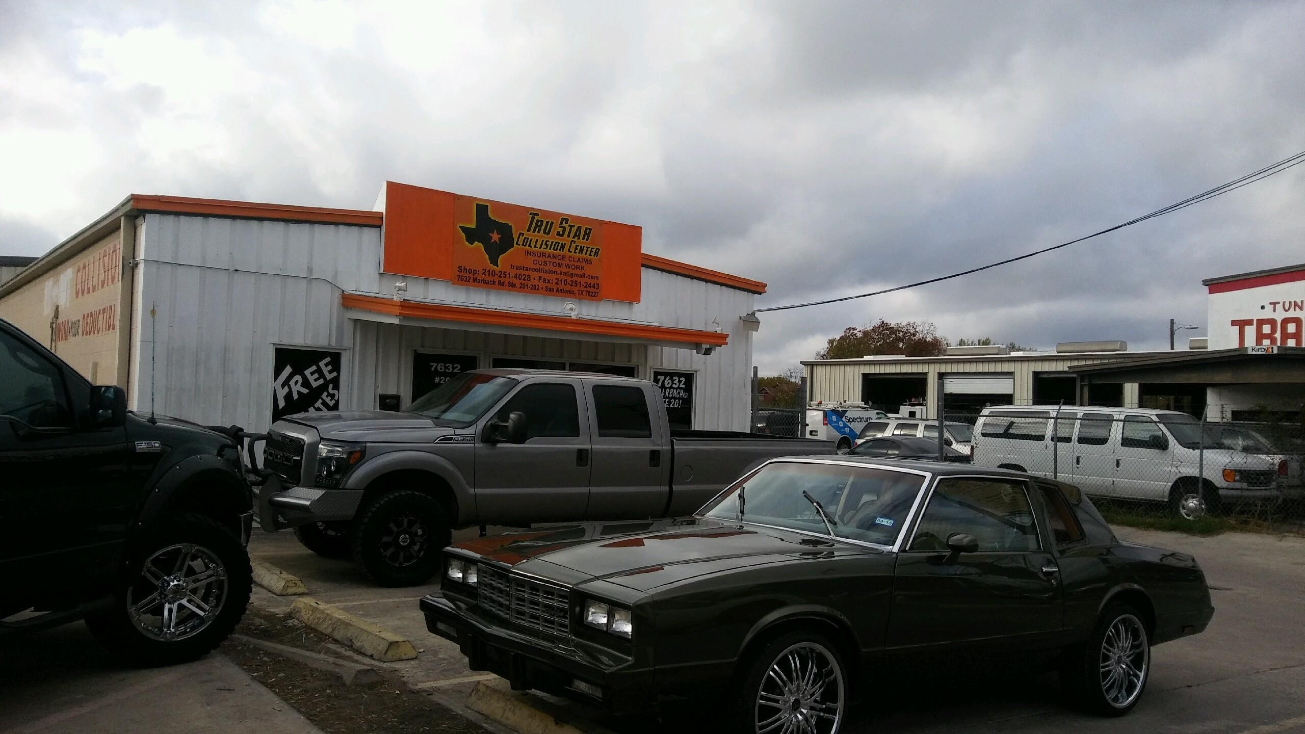 Appliance Repair San Antonio Texas
