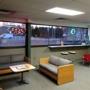 Greener's Auto Center Inc