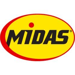 Midas Auto Service & Tires Locations