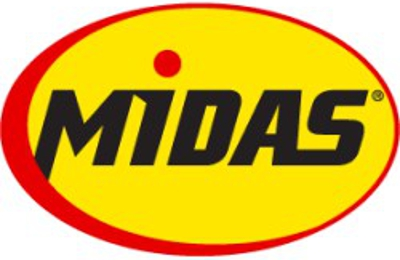 Midas - Fairfield, CT