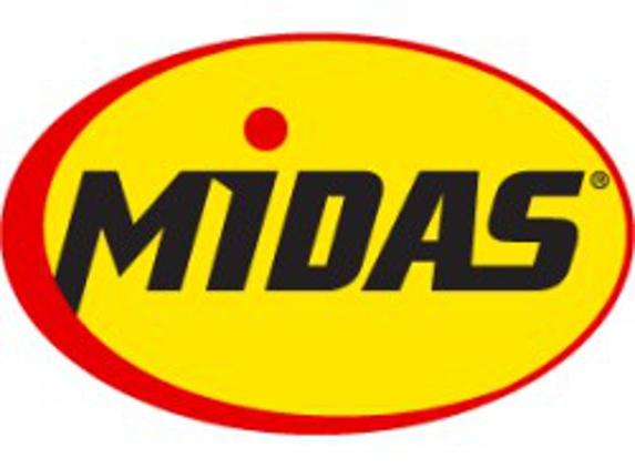 Midas - Wexford, PA