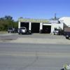 Dave's Alignment-Brake & Tire Center
