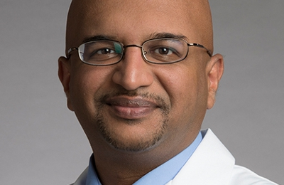 Dr  Raman Kumar, MD 735 Norman Dr, Lebanon, PA 17042 - YP com