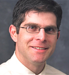 Dr. William W Merriam, MD - West Chester, PA