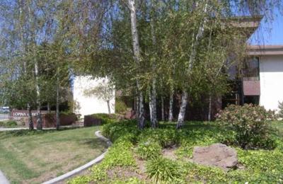 Lopina Properties - San Jose, CA