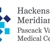 Hackensack University Medical Center at Pascack Valley