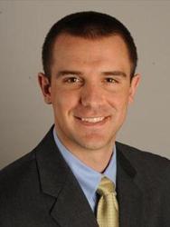 Allstate Insurance Agent: Nick Wiegel