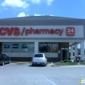 CVS Pharmacy - Belleville, IL