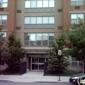 Senior Suites of Ravenswood Manor - Chicago, IL