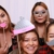 Angie's Photo Booths