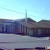 Ralston Hills Baptist Church