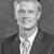 Edward Jones - Financial Advisor: Jeff Lohmeier