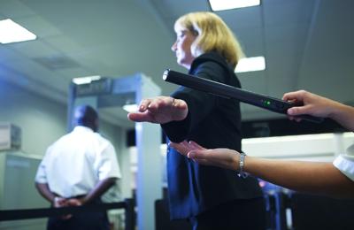 Enhanced Security Solutions, Inc. - Riverside, CA