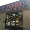 Fred's Glass & Mirror