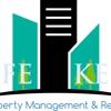 Safe Keep Property Management