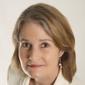 Jeri Wyrick Attorney at Law - San Francisco, CA