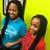 Diarra's African Hair Braiding