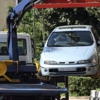 Atlacat Towing Service