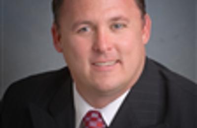 Farmers Insurance - Blaine Spradlin - Waco, TX