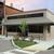 Somerville Insurance Agency