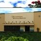 Ballard Family Moanalua Mortuary - Honolulu, HI