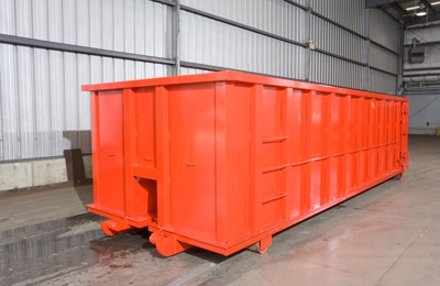 Dumpster Direct