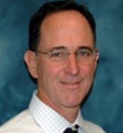 David E Ellison MD - San Mateo, CA