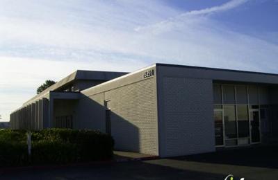 Aju Distribution - Hayward, CA