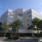 Medical Staffing Network - Fort Lauderdale, FL