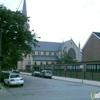 McKinley Lakeside School