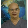 Dr.James Glennon