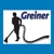 Greiner Carpet & Upholstery Cleaning & Water Restoration LLC
