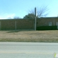 Masonic Lodge - San Antonio, TX
