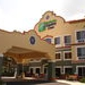 Holiday Inn Express & Suites The Villages - Lady Lake, FL