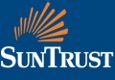 SunTrust Mortgage - Asheville, NC