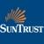 SunTrust ATM - CLOSED