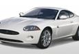 Acme Car Service - Hayward, CA