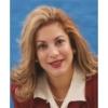 Rose Mary Nunes - State Farm Insurance Agent