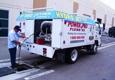 Power Pro Plumbing Heating & Air - Anaheim, CA