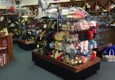 Old Town Needlecrafts - Manassas, VA