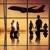 D&D Airport Taxi
