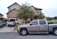 PJPHandyman - Converse, TX