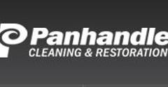 Panhandle Cleaning & Restoration - Springdale, PA