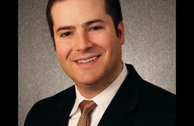 Steven Huebner - State Farm Insurance Agent - Norwalk, CT