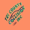 Tri-County Collision Center & Towing