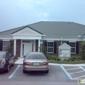 Absolute Wellness Center - Brandon, FL