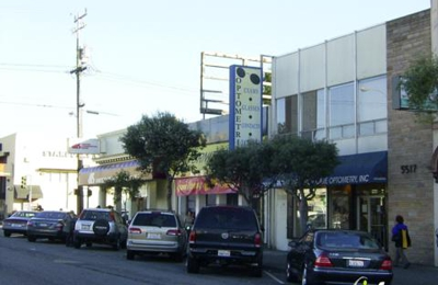 Shaolin Temple USA - San Francisco, CA
