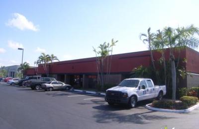 Tbe Group Inc - Fort Lauderdale, FL