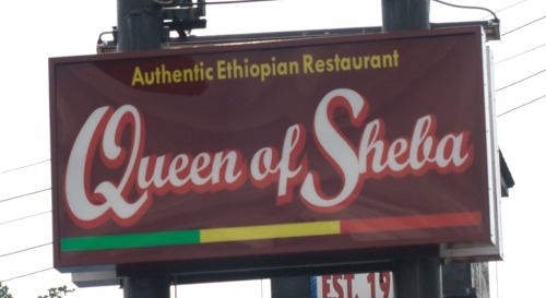 Queen Of Sheba 2804 Taylorsville Rd Louisville Ky 40205